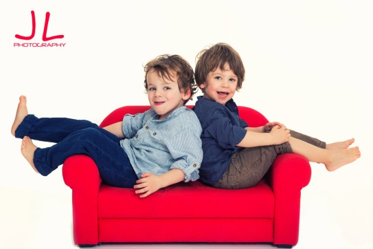 logo-so6a2499-2er-couch-02-crossprob02