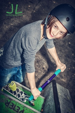 logo-so6a4031-rollershooting-03-philipp-halo