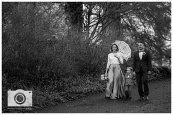 Hochzeit Eva & Enzo