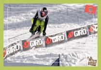 logo 2011_01_28 skicrosser deutschland 02 logo rahmen