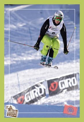 logo 2011_01_28 skicrosserin heid zacher 02 rahmen logo