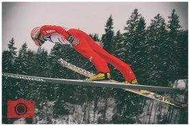 logo skispringer img_2554 kopie