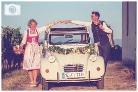 Logo 11 Shooting Brautpaar farbig SO6A6734